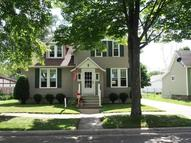 2611 Parkridge Avenue Marinette WI, 54143