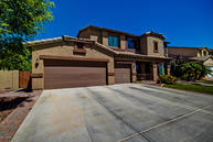 3416 E Blue Ridge Place Chandler AZ, 85249