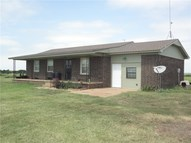 19082 County Road 1375 Anadarko OK, 73005