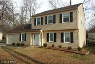 3537 Smokethorn Court Waldorf MD, 20602