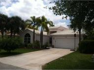 4010 Laurelwood Lane Delray Beach FL, 33445