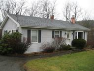 3 Branch Brook Rd. Thomaston ME, 04861