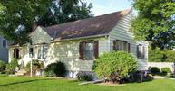 405 Sw California Street Brownsdale MN, 55918