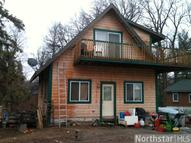 1641 Whipholt Beach Road Walker MN, 56484