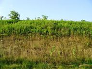 Lot 3 Honeycut Ave Tomah WI, 54660