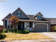 115 Copper Way Creswell OR, 97426