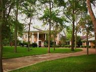 2730 Leroy St Pearland TX, 77581