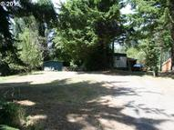 69143 Willow Road North Bend OR, 97459