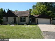 1052 County Road B W Roseville MN, 55113
