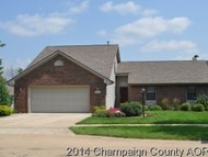 4103 Manor Ct Champaign IL, 61822