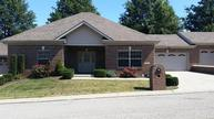 102 Nicklaus Drive Frankfort KY, 40601