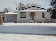 2209 Cherry Dr Great Falls MT, 59404