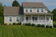 128 Grace Court Rineyville KY, 40162