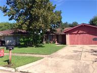 5014 Porter Ridge Dr Houston TX, 77053