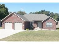 335 Charles Place Place Batesville IN, 47006