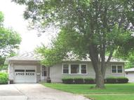 1402 Reed Street Grinnell IA, 50112