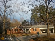 222 Johnny St Hartwell GA, 30643