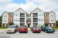 8364 Cypress Mill Road 8364 Baltimore MD, 21236