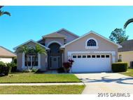 1183 Siesta Key Circle Port Orange FL, 32128