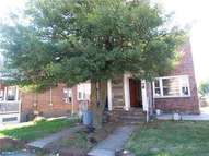 2819-21 W 10th St Marcus Hook PA, 19061