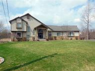 8812 Sandycrest Court White Lake MI, 48386
