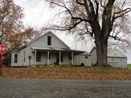 3376 Township Rd 127 Edison OH, 43320