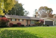 425 11th Street Lincoln IL, 62656