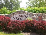 Lot 22 Creekview Brookston IN, 47923