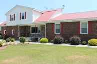 430/424 N Nc Hwy 111 Beulaville NC, 28518