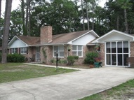 2504 Boyer Street Beaufort SC, 29902