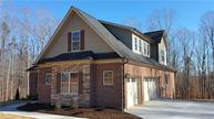 230 Bandelier Court Clemmons NC, 27012
