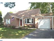 22 Level Rd Collegeville PA, 19426