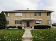 3274 S 84th St Milwaukee WI, 53227