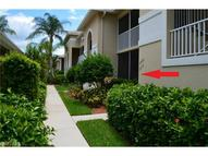3705 Buttonwood Way 1616 Naples FL, 34112