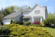 1026 Sleepy Hollow Road Clarks Summit PA, 18411