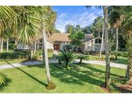 2114 Royal Fern Court Longwood FL, 32779