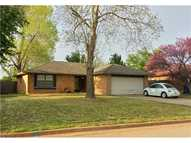 417 W Maple Branch Way Mustang OK, 73064