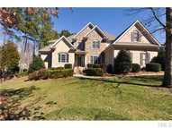 1036 Hawk Hollow Lane Wake Forest NC, 27587