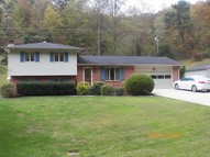 139 Happy Trails Staffordsville KY, 41256