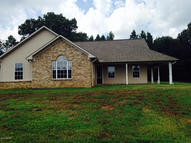 276 Cr 404 Shannon MS, 38868