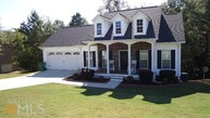 326 Thompson St Homer GA, 30547