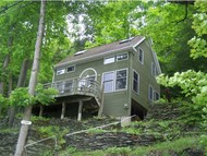 1080 Ferncliff Road Poultney VT, 05764