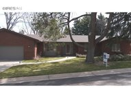 1832 Pinecrest Ln Greeley CO, 80631