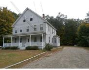 31 Mill St Pepperell MA, 01463