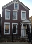 1436 South Kenneth Avenue Chicago IL, 60623