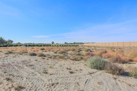 2413 Famville Ct. Lot 9 Pasco WA, 99301