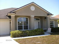 86056 Bellagio Ct Yulee FL, 32097