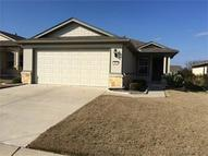 507 Copper Breaks Dr Georgetown TX, 78633
