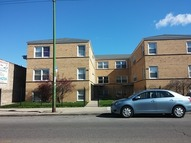 6952 West Diversey Avenue 2n Chicago IL, 60707