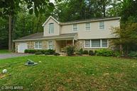 1406 Valley Stream Road Bel Air MD, 21014